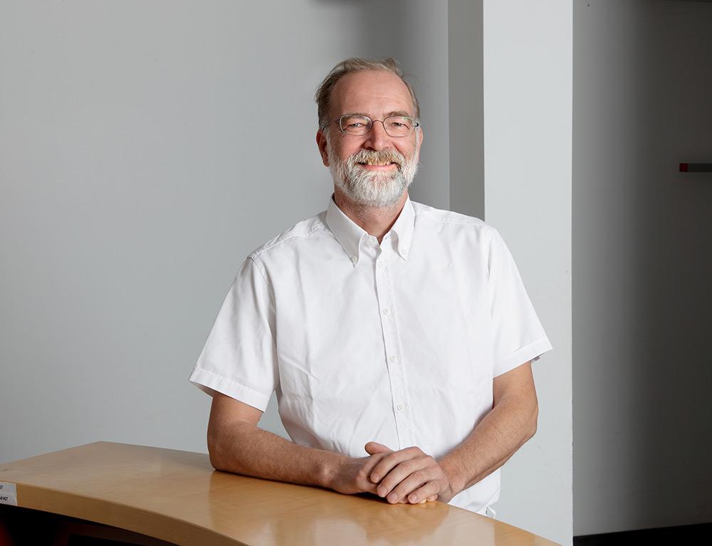Dr. med. Christian Juhnke